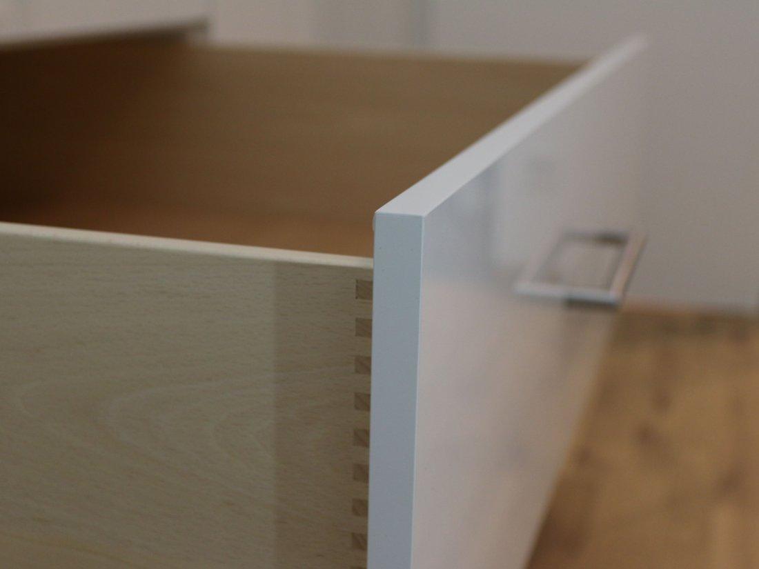 ruppertdesign einbauschrank. Black Bedroom Furniture Sets. Home Design Ideas